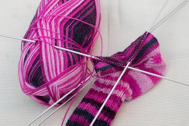 плетени-на-две-куки