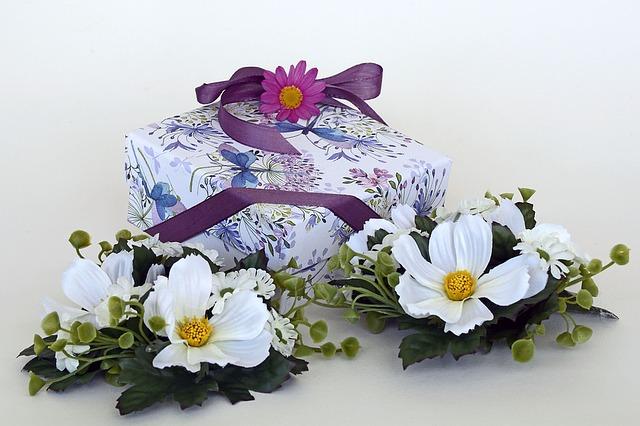 свети-валентин-подарък