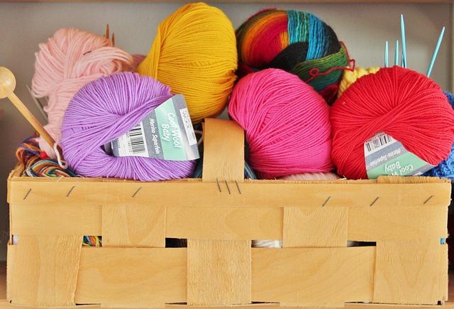 ръчна-изработка-плетени-на-една-кука