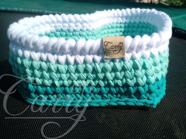 зелено-плетено-сърце