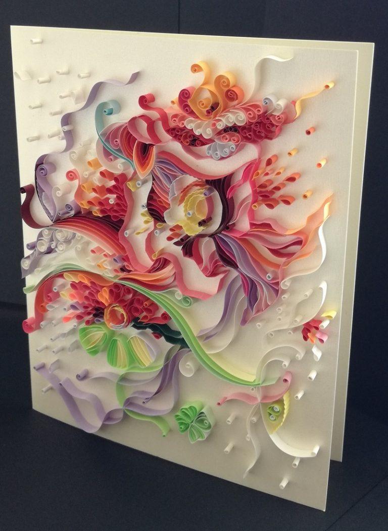 квилинг-картичка-ева-тончева
