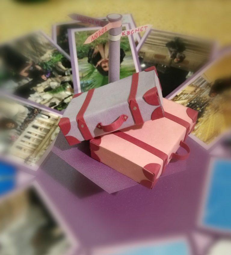 хартиена-експлодираща-кутия-подрък