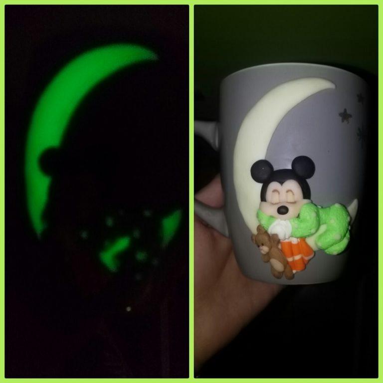 светеща-чаша-мики-маус