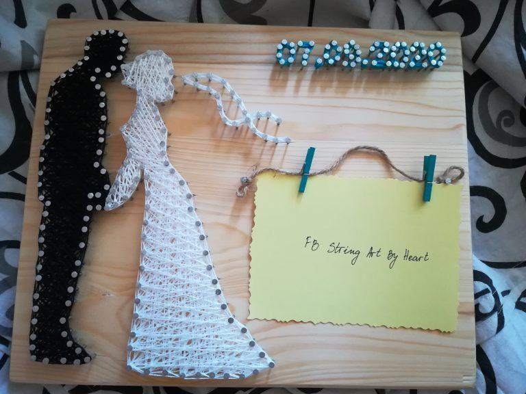 Младоженци-с-място-за-снимка
