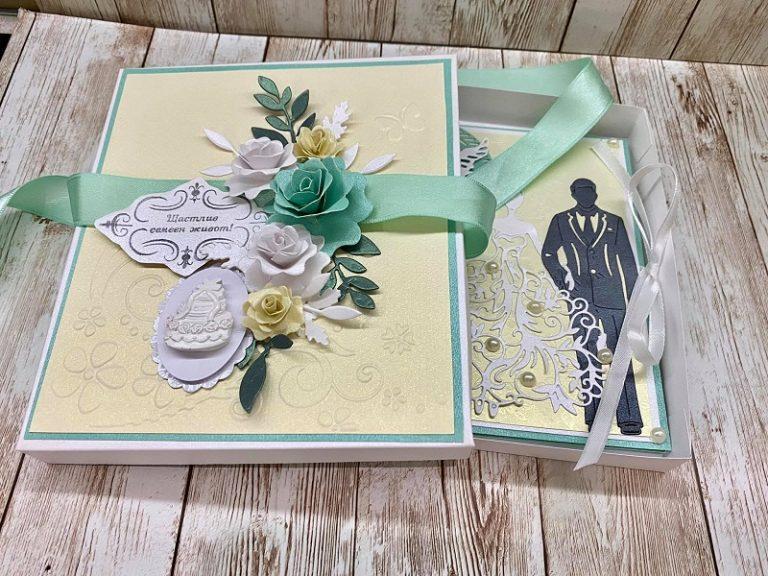 плик-за-сватба-в-кутия