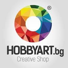 hobby-art-Креативни