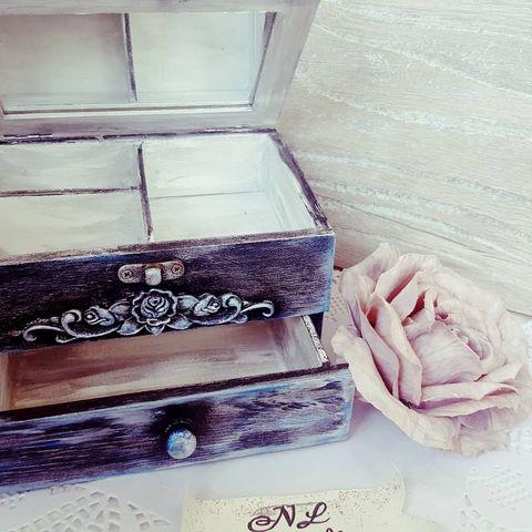 кутия-за-бижута-миксмедия