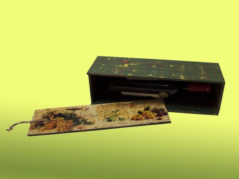дървена-кутия-за-вино
