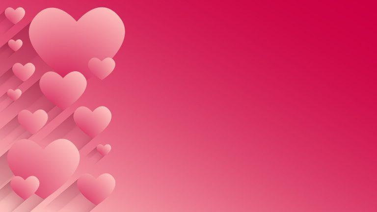 свети-валентин-трифон-зарезан