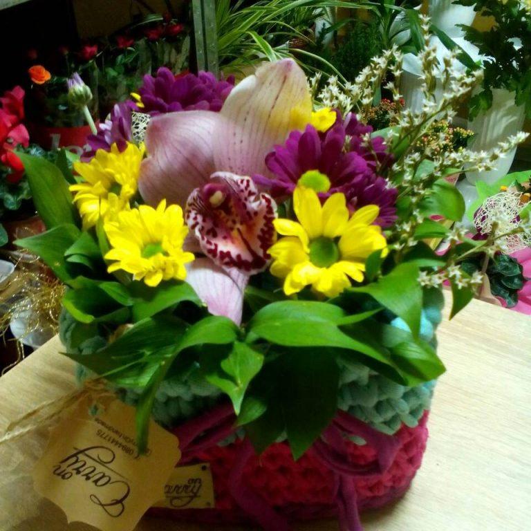 панерчета-декорирани-с-истински-цветя
