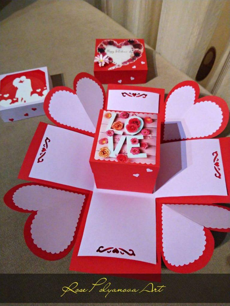 експлодираща-кутия-за-свети-валентин