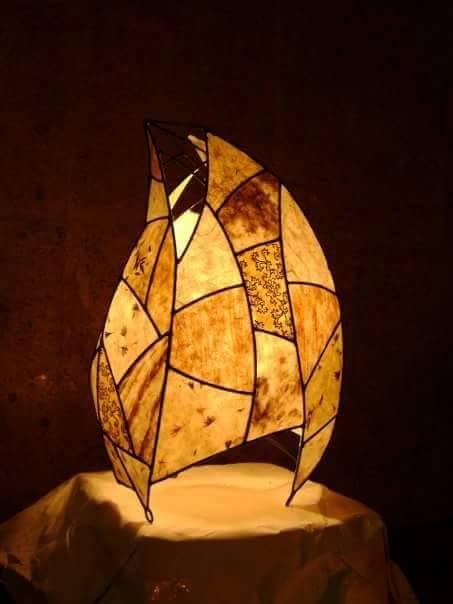 ръчно-изработена-лампа