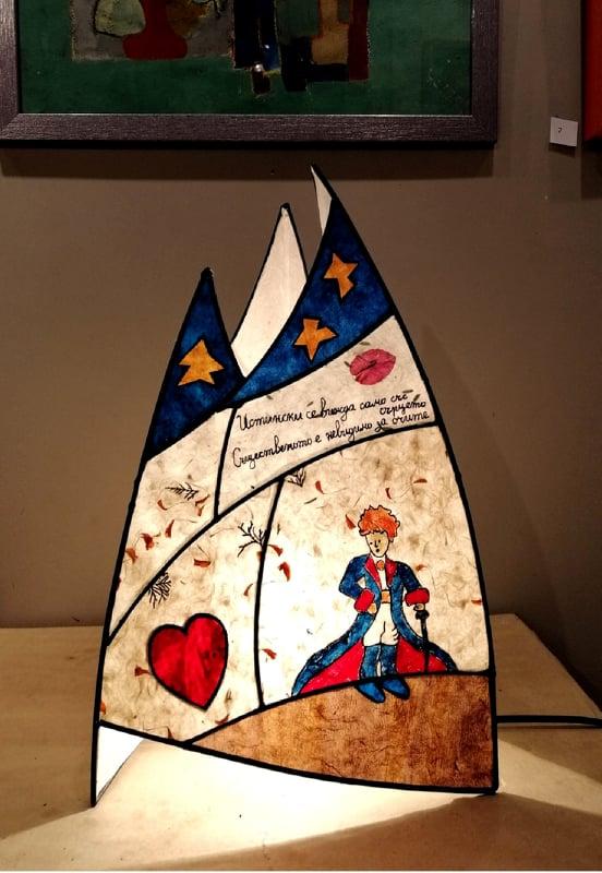 лампа-малия-принц
