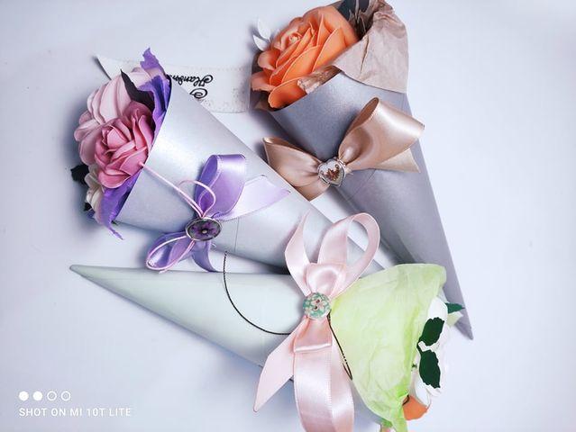 букет-сапунени-рози