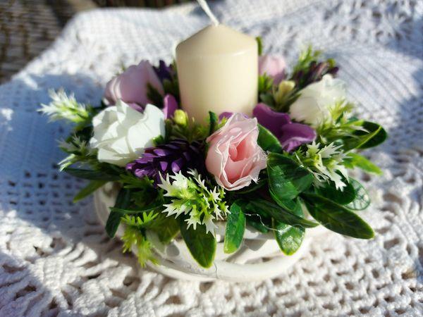 нежен-подарък-със-свещ