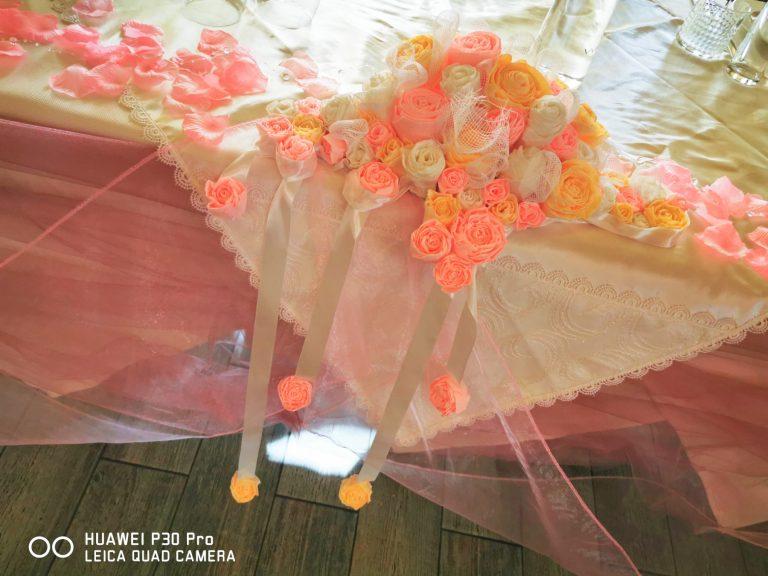 украса-сватбен-ден