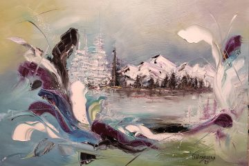 авторска-картина-зима
