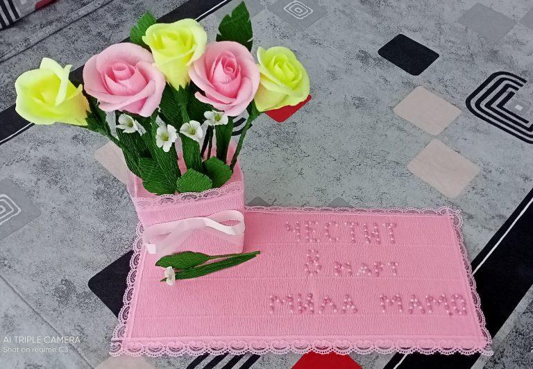 цветя-на-поставка-за-осми-март