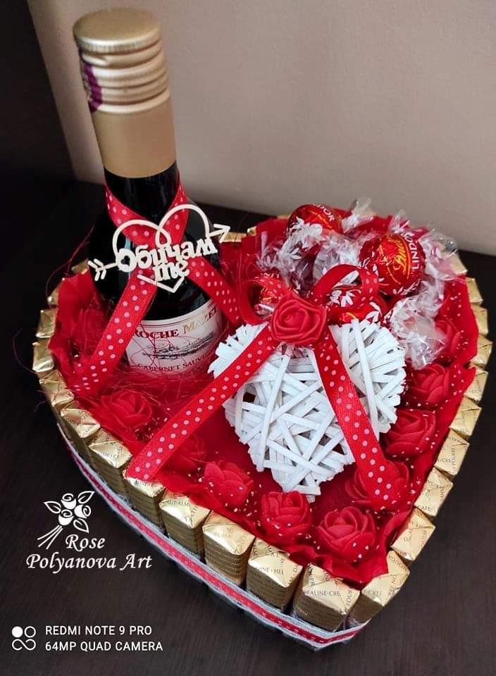 луксозна-бонбониера-за-свети валентин