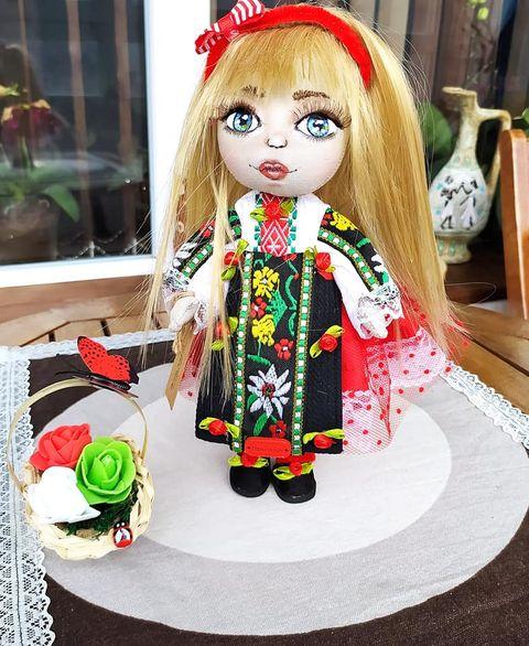кукла-малка-българка-калина