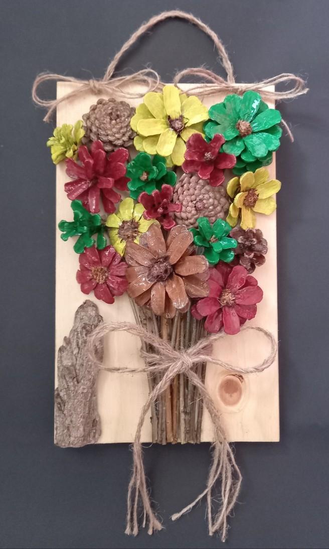 пано-цветен-букет