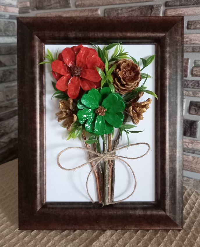 цветя-от-шишарки