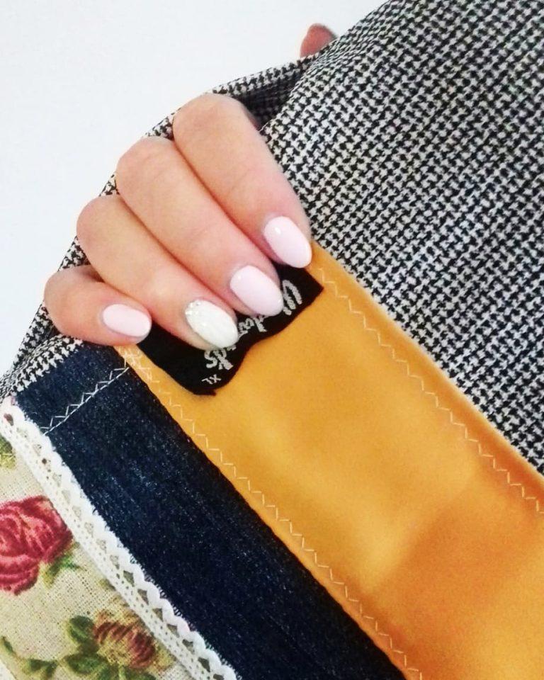 ръчно-изработена-дамска-чанта