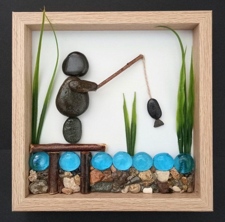 пано-риболов