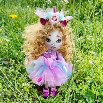 текстилна-кукла-ани