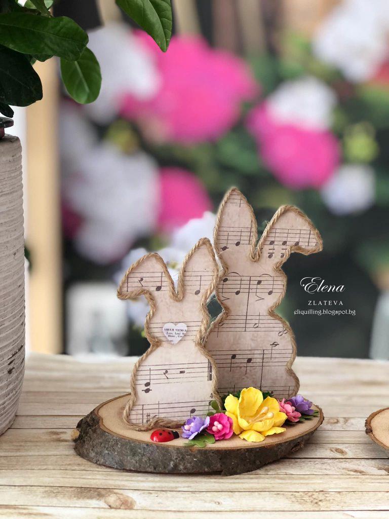малки-зайчета-с-цветя