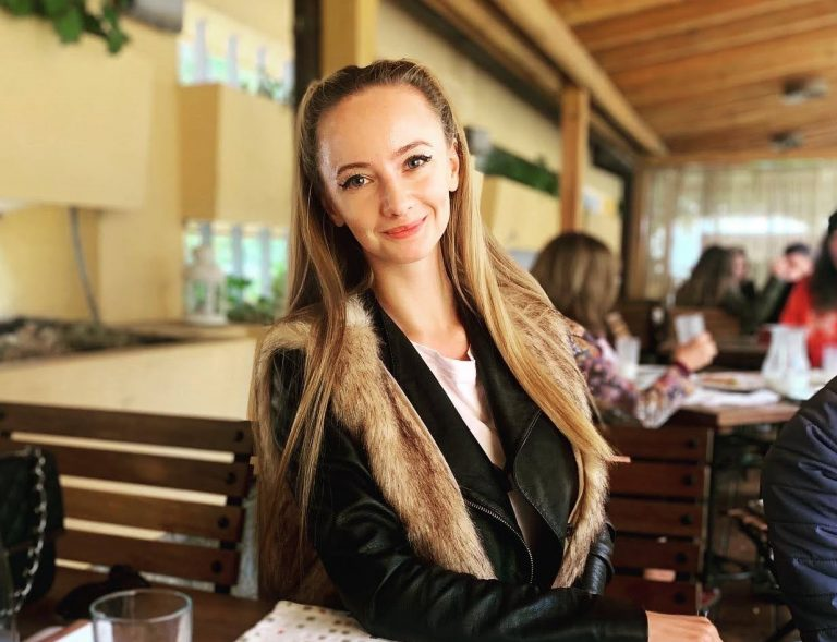 християна-михайлова