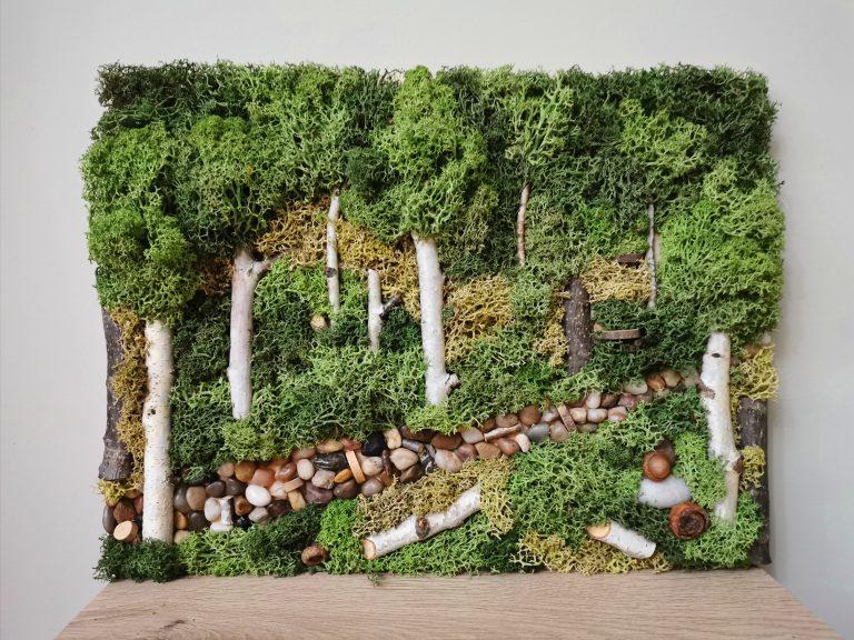 пано-горски-пейзаж-изработено-от-скандинавски-мъх