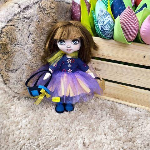 кукла-стела-изработена-от-текстил