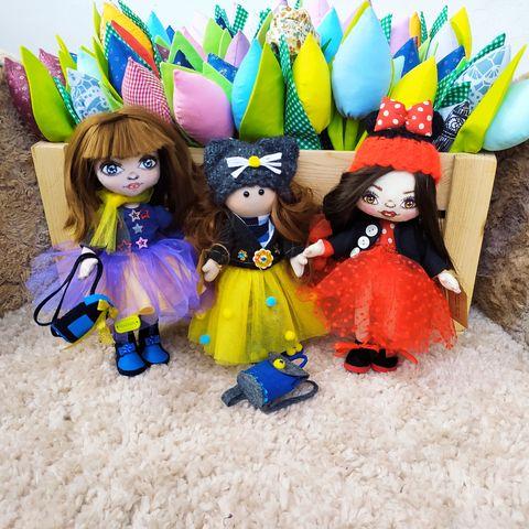 кукла-мини-изработена-от-текстил