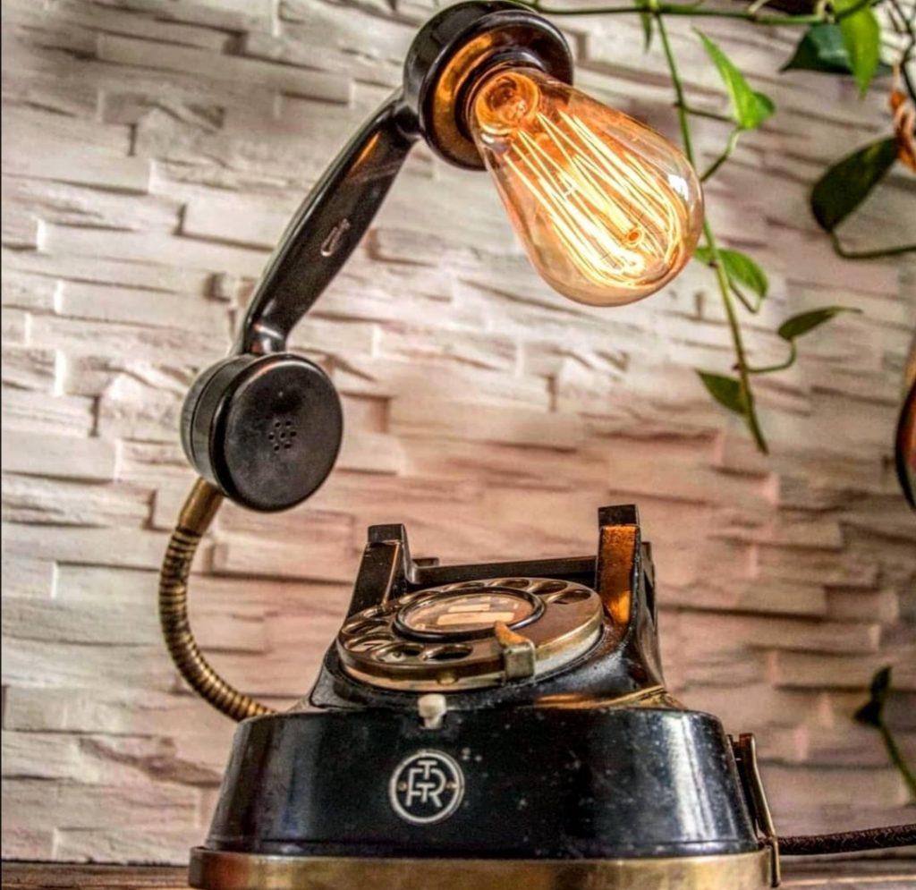 3-начина-как-ръчно-да-си-изработим-лампа