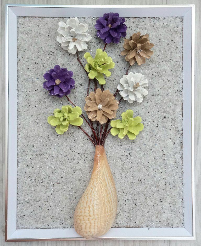 пано-ваза-с-цветя